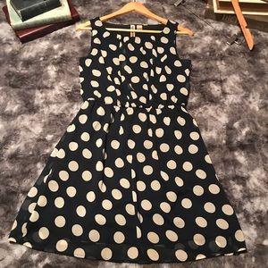 Dresses & Skirts - eyeshadow Dress